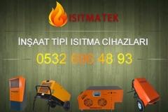 insaat-tipi-isitma-cihazlari